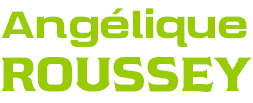 Angélique Roussey
