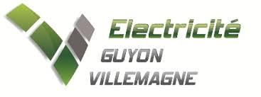 Electricité Guyon Villemagne
